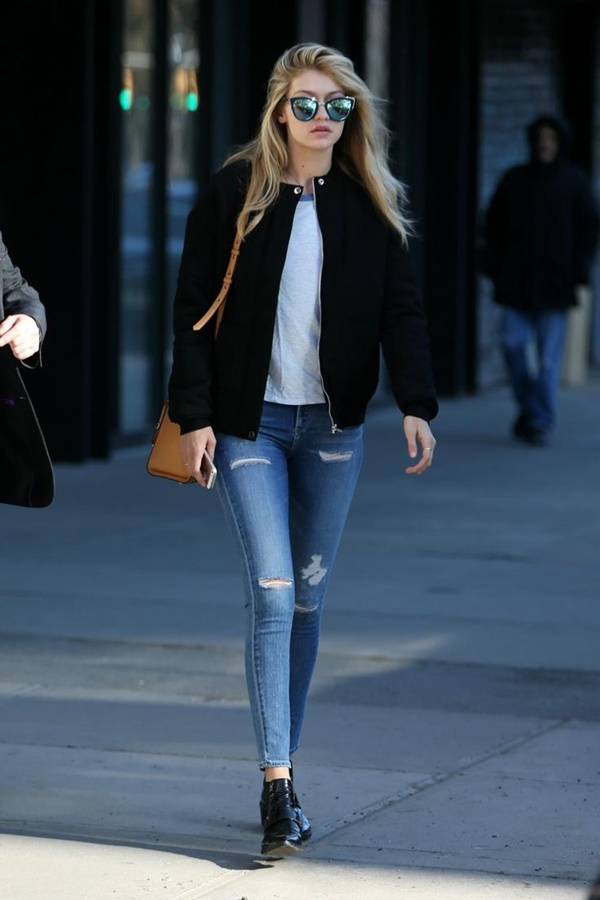street style fashion ideas (14)