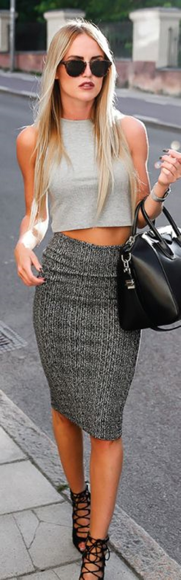 street style fashion ideas (18)