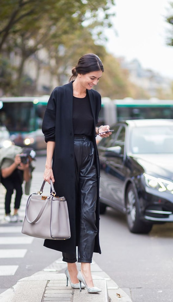 street style fashion ideas (22)