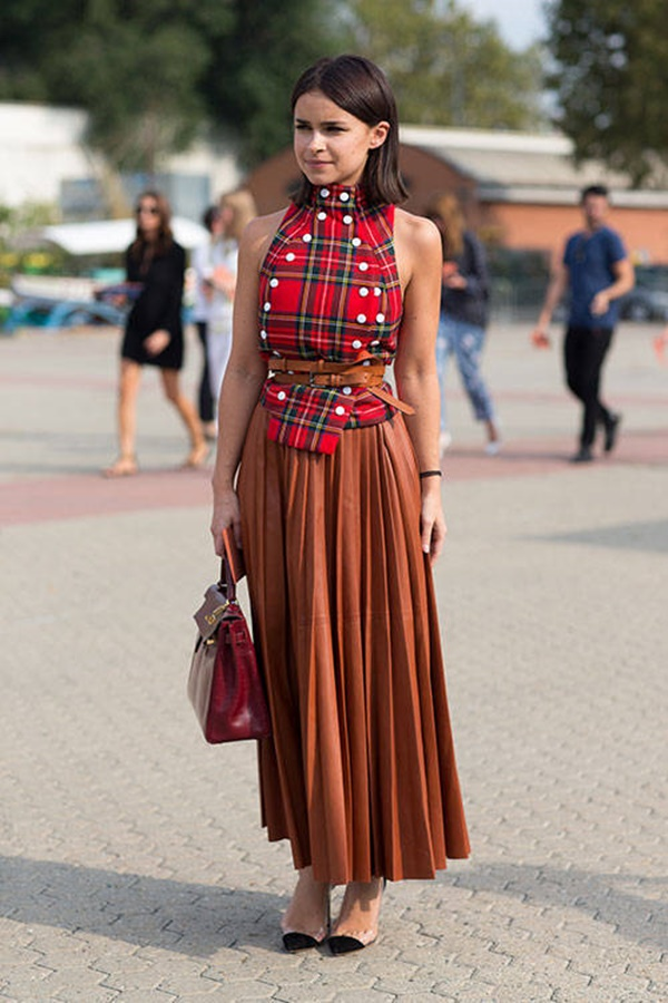 street style fashion ideas (28)