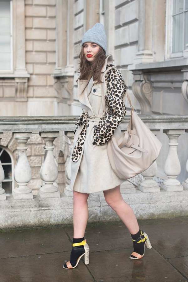 street style fashion ideas (3)