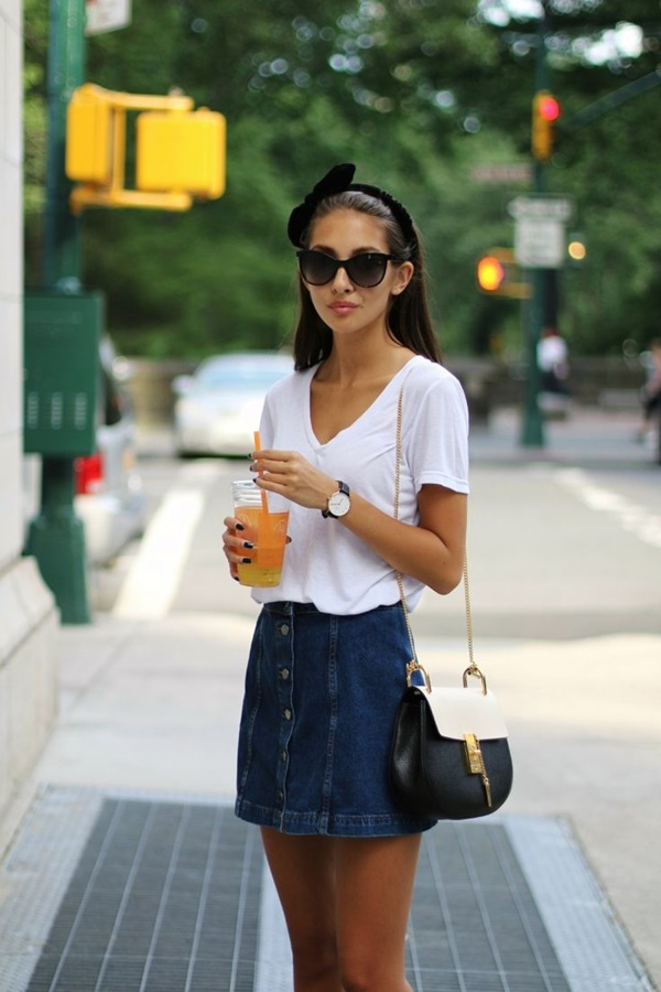 street style fashion ideas (32)