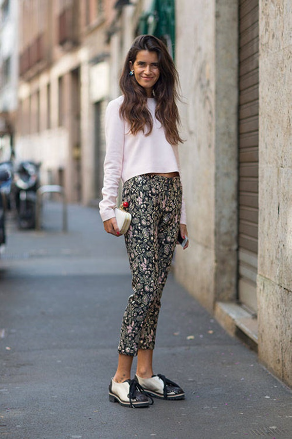 street style fashion ideas (43)