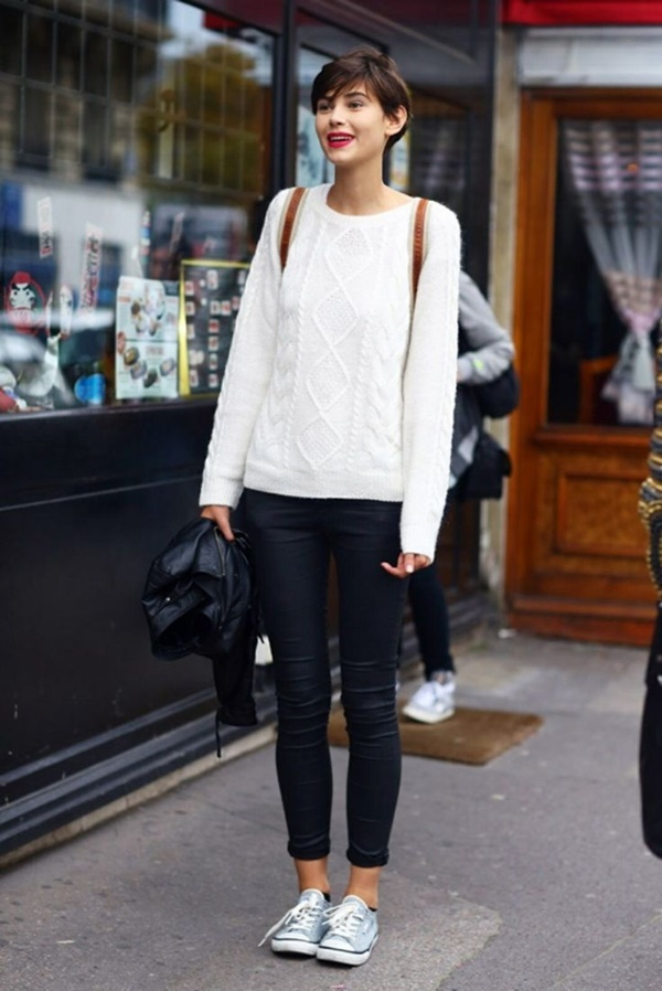 street style fashion ideas (44)