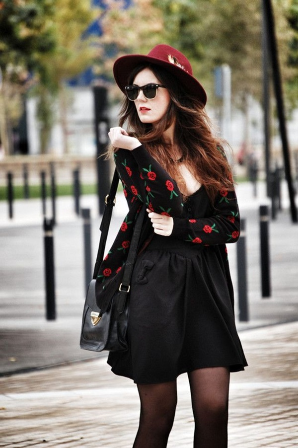 street style fashion ideas (5)