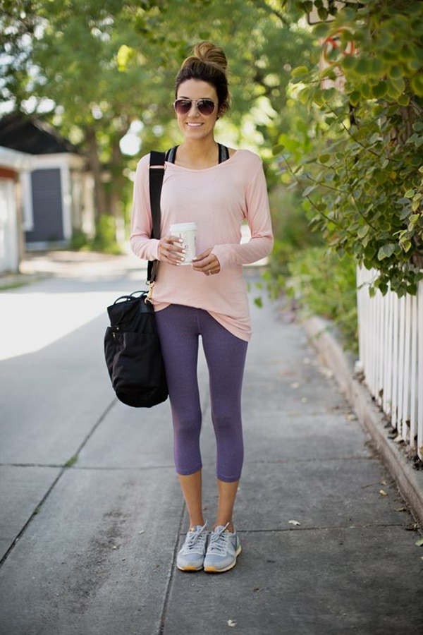 yoga outfits (2)