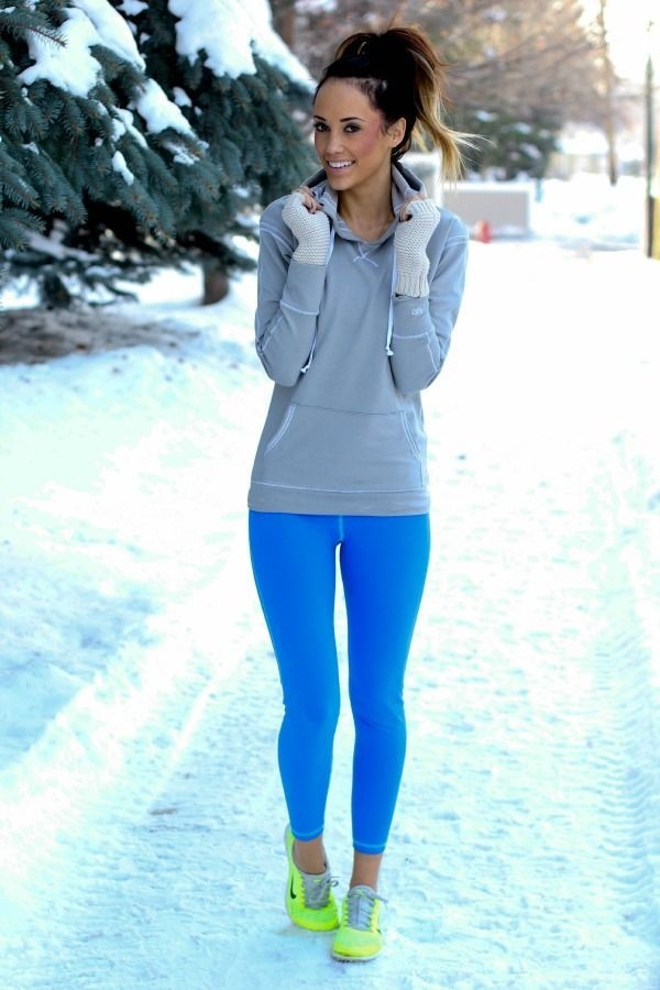yoga outfits (26)