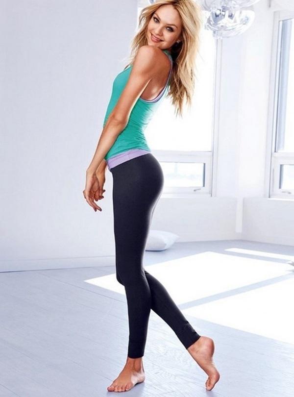 yoga outfits (27)