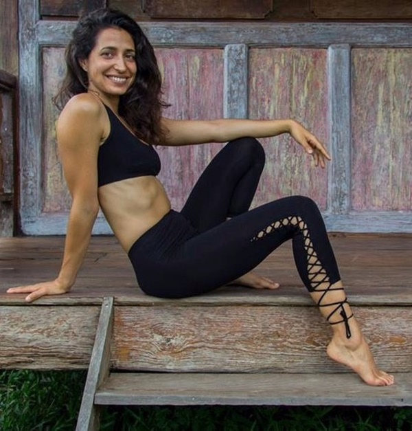 yoga outfits (30)