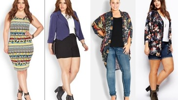 plus-size-girls-fashion-trends