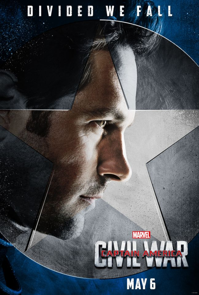 Ant-Man_captain_america_movie_civil_war_character_poster