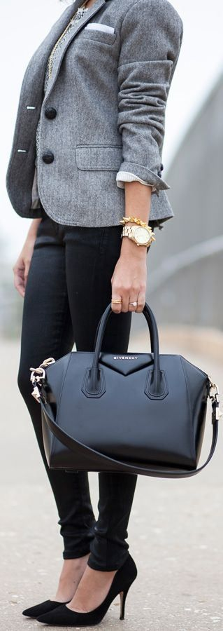 Business outfit for women 06