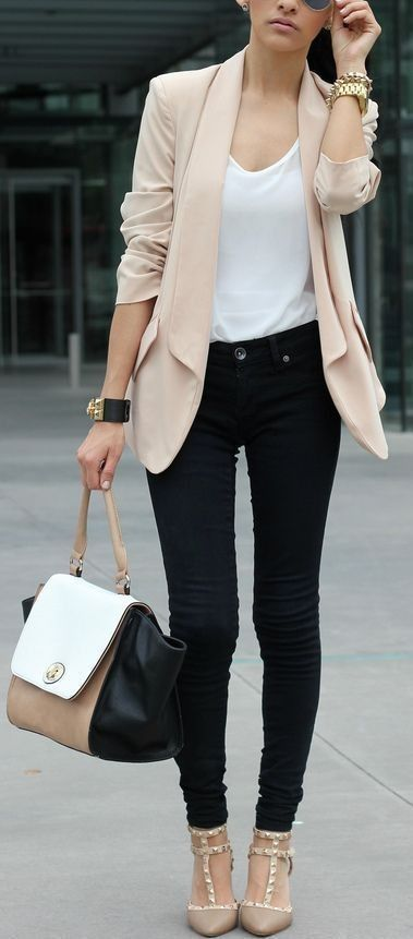 Business outfit for women 09
