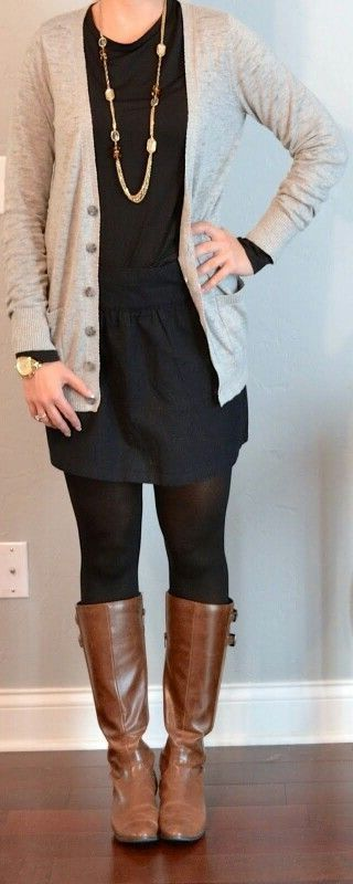 Business outfit for women 10