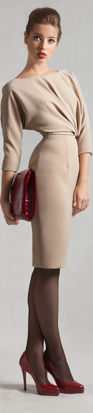 Business outfit for women 12
