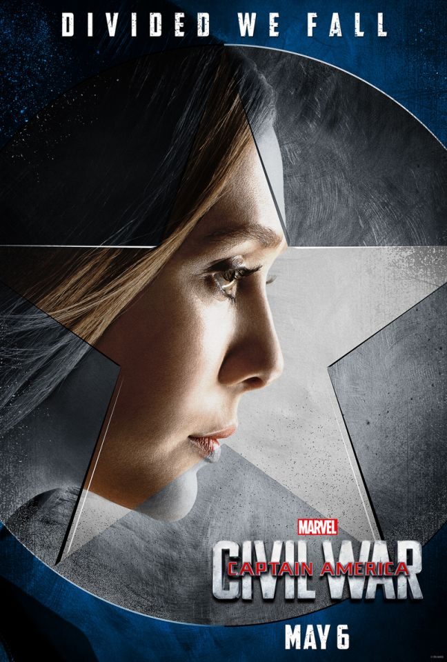 Scarlet Witch_captain_america_movie_civil_war_character_poster