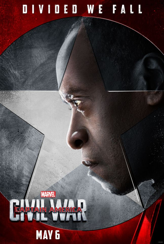 War_machine_captain_america_movie_civil_war_character_poster