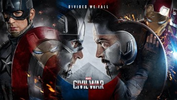 captain-america-civil_war_movie_poster_wallpaper