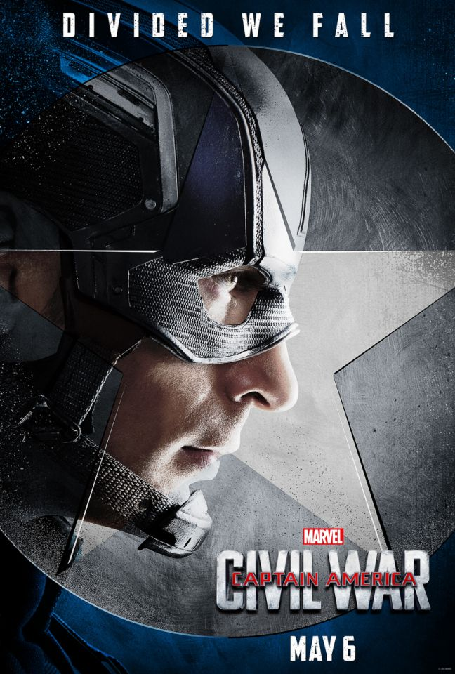 captain_america_movie_civil_war_poster