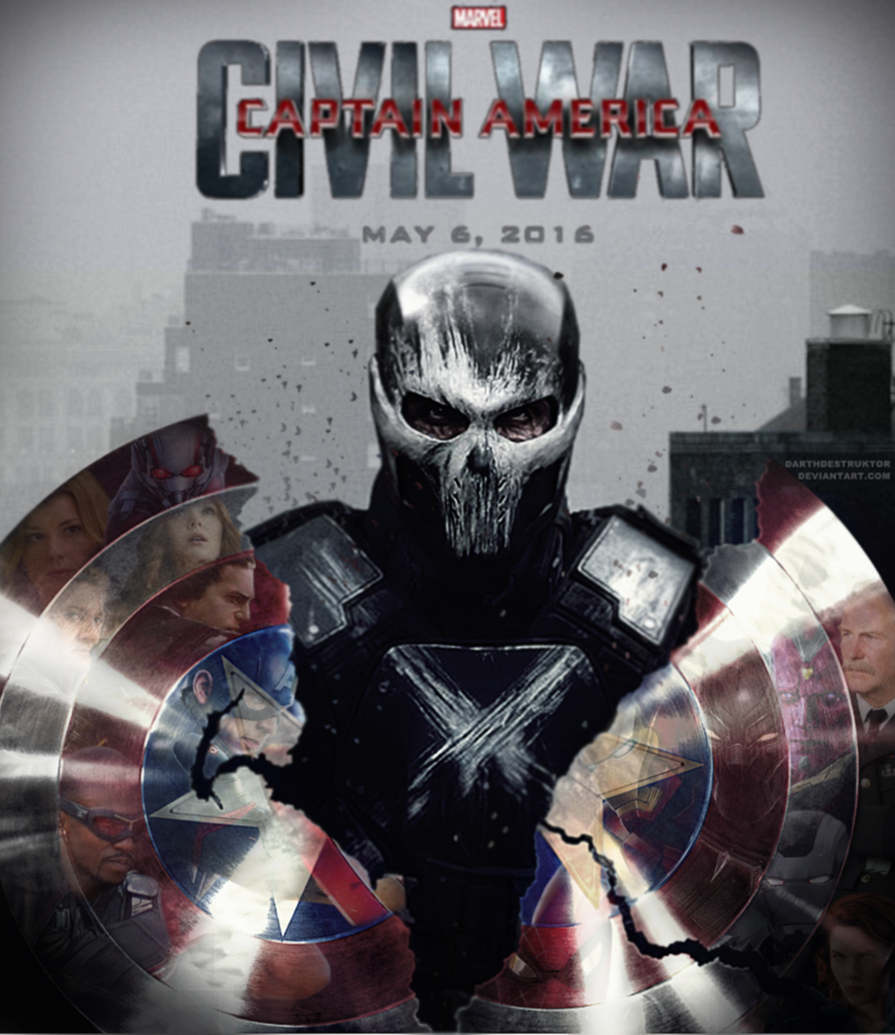 captaine_america_civilwar_movie_poster-3