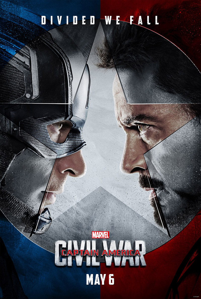 captaine_america_civilwar_movie_poster