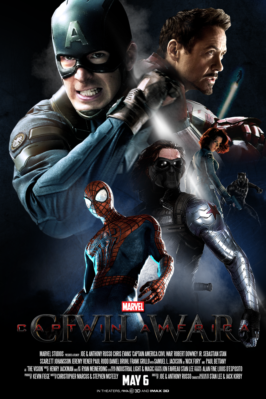 captaine_america_civilwar_movie_posterFanArt