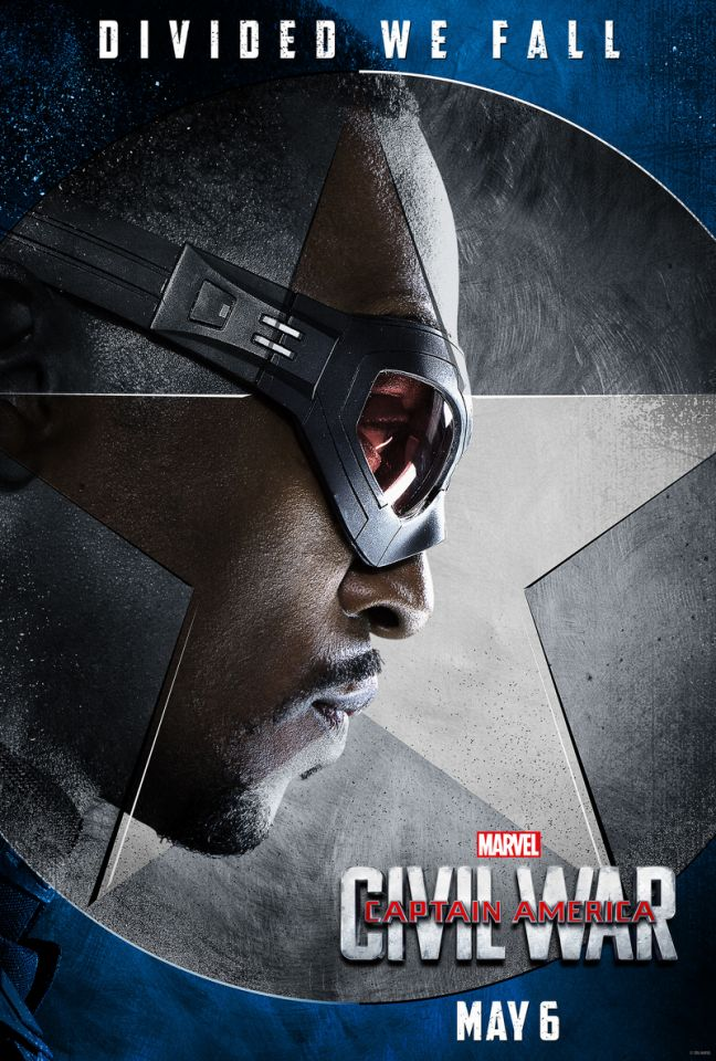 falcon_captain_america_movie_civil_war_character_poster