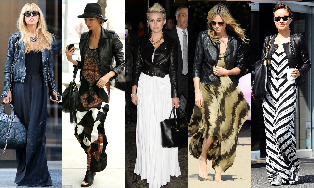 mylie-cyrus-blake-taylor-skirt-maxi-dress