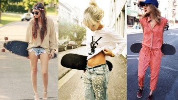 skater-outfits-10-main