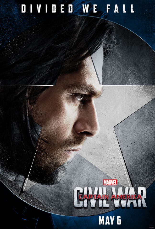 the_winter_captain_america_movie_civil_war_character_poster