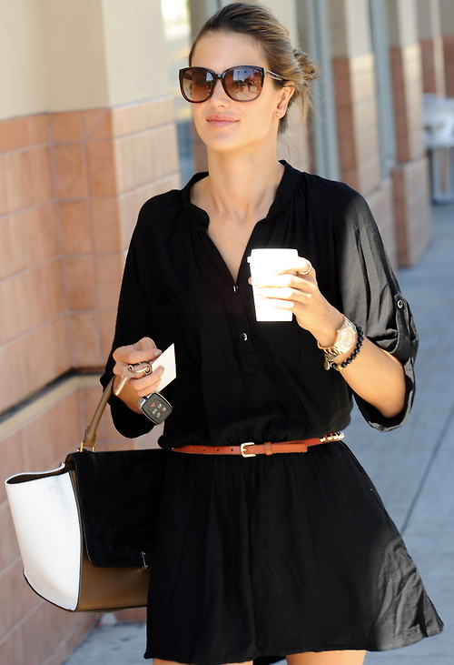 Ways to Dress Business casual dresses for women1.27