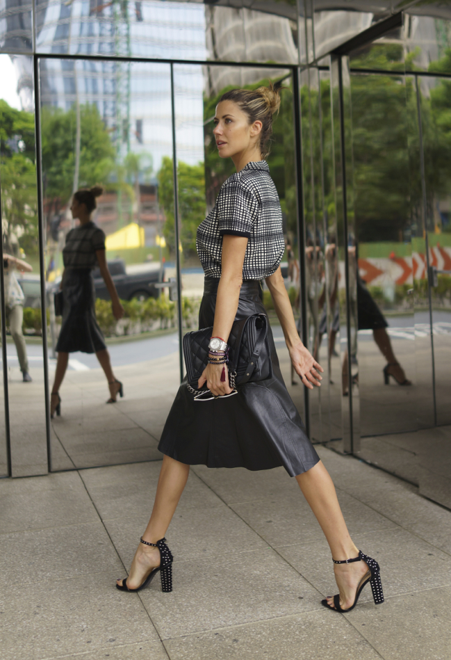 Ways to Dress Business casual dresses for women1.28