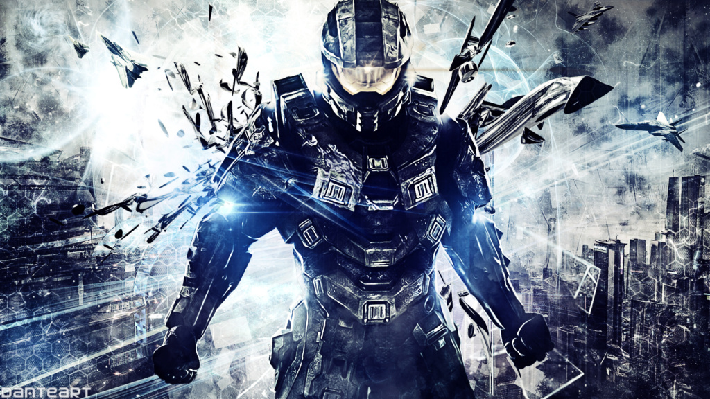 Halo-wallpapers-2