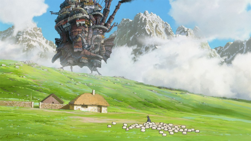 Howl-moving-castle-romantic-anime-scenes