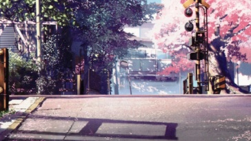 Japan-in-30+-beautiful-anime-artworks