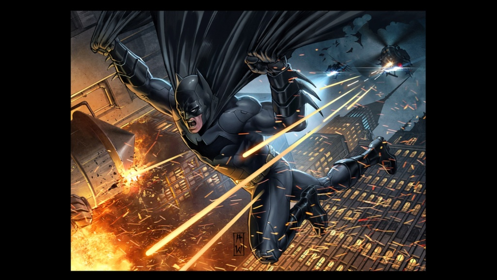 batman_dc_comics_artwork