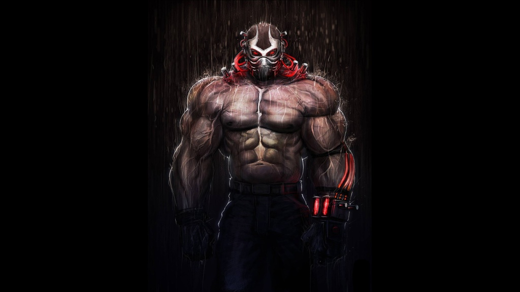batman_dc_comics_bane_artwork