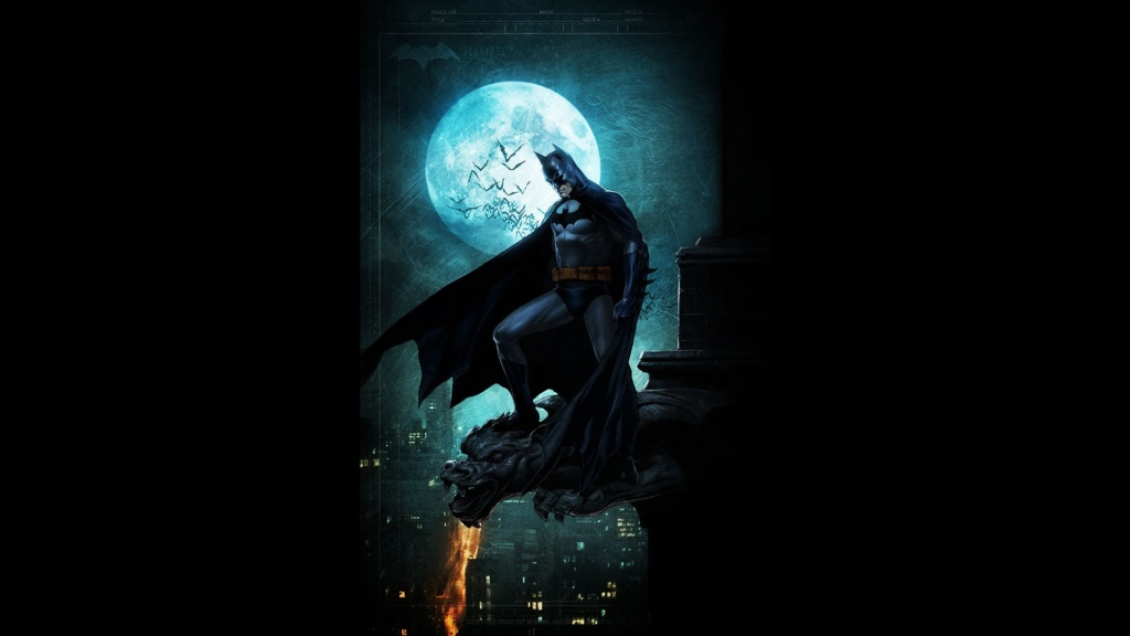 batman_dc_comics_moon_gotham_city_artwork