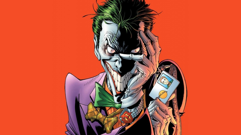 batman_dc_comics_the_joker_artwork