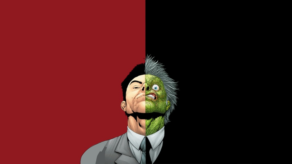 batman_dc_comics_two-face_harvey_dent
