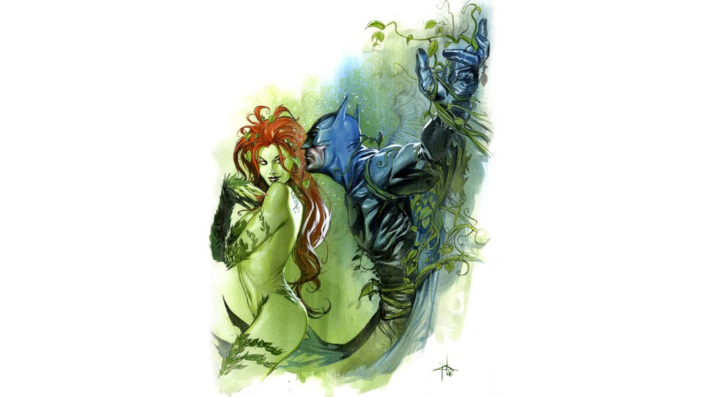 batman_movies_dc_comics_poison_ivy