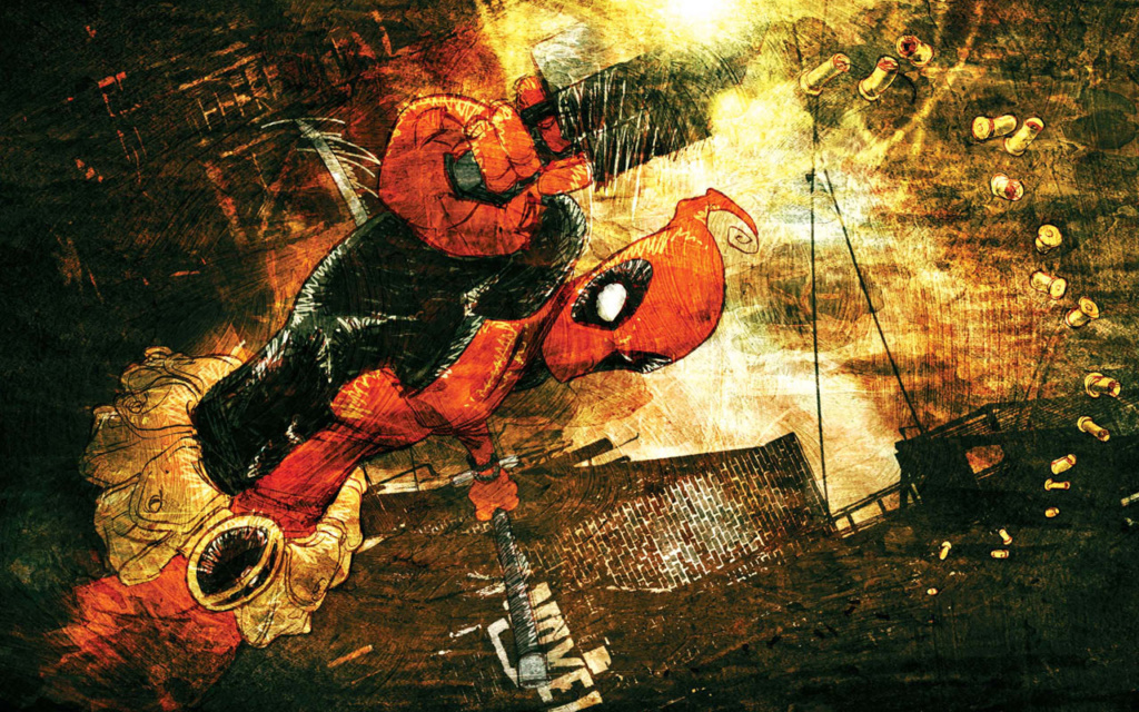 comics_deadpool_wade_wilson_marvel