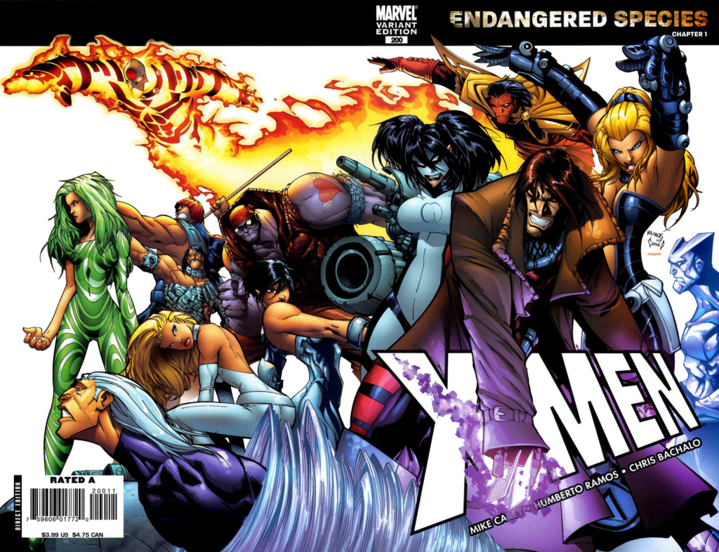comics_x-men_artwork_marvel_chris_bachalo