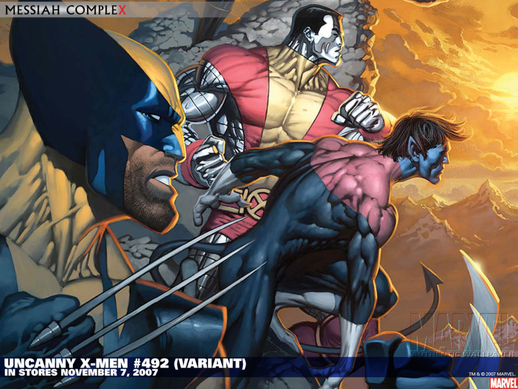 comics_x-men_wolverine_colossus