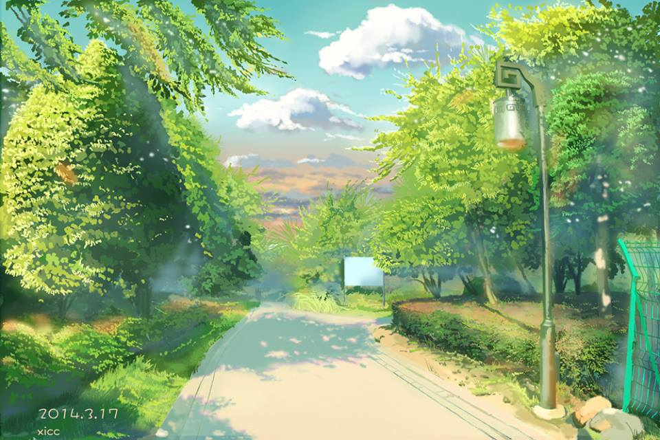country-road-artwork