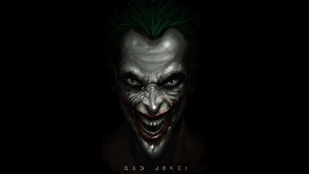 dc_comics_the_joker_artwork