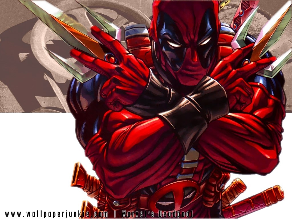 deadpool_wade_wilson_marvel_comics_knives