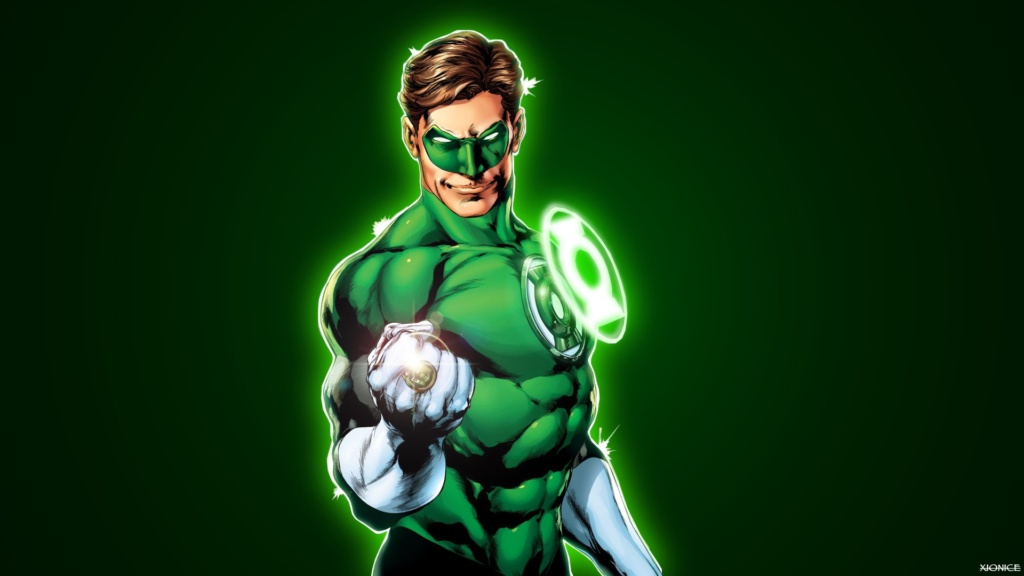 green_lantern_dc_comics_artwork