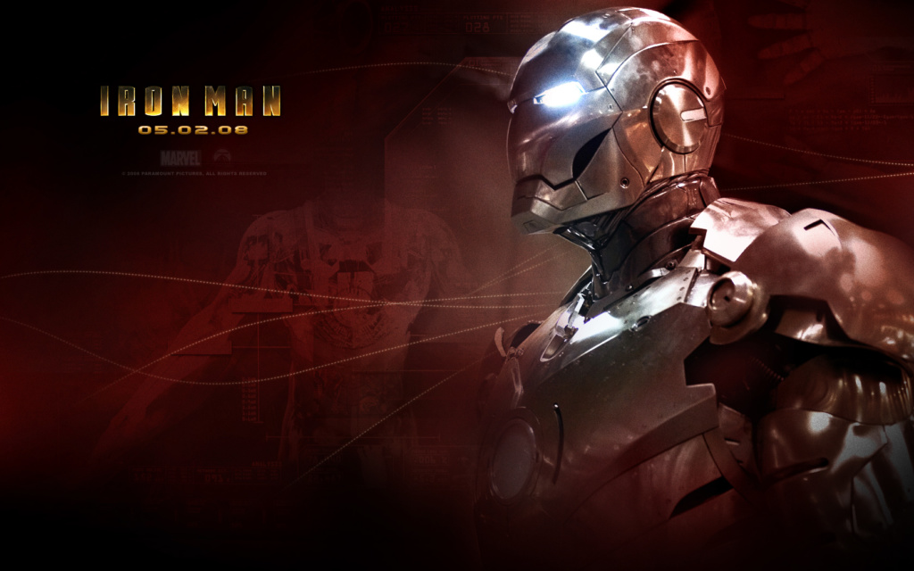 iron_man_film_marvel_comics