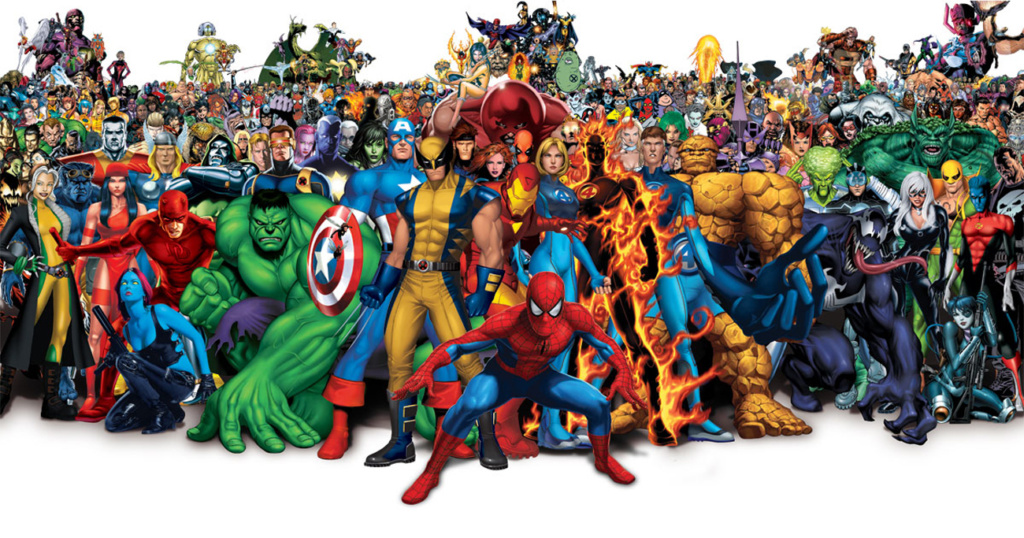 marvel_comics_characters